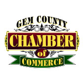 Gem_County_Chamber_of_Commerce