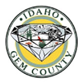 Gem_County_Logo