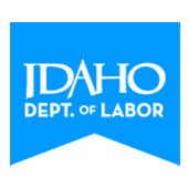 Idaho_Dept_of_Labor