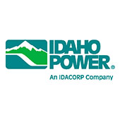 Idaho_Power_Logo