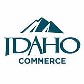 Idaho_commerce