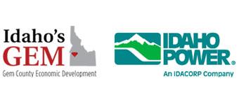 Idaho's Gem